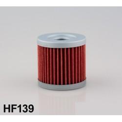 ΦΙΛΤΡΟ ΛΑΔΙΟΥ HF-139 [SF3011] DRZ400 NAGANO [E]